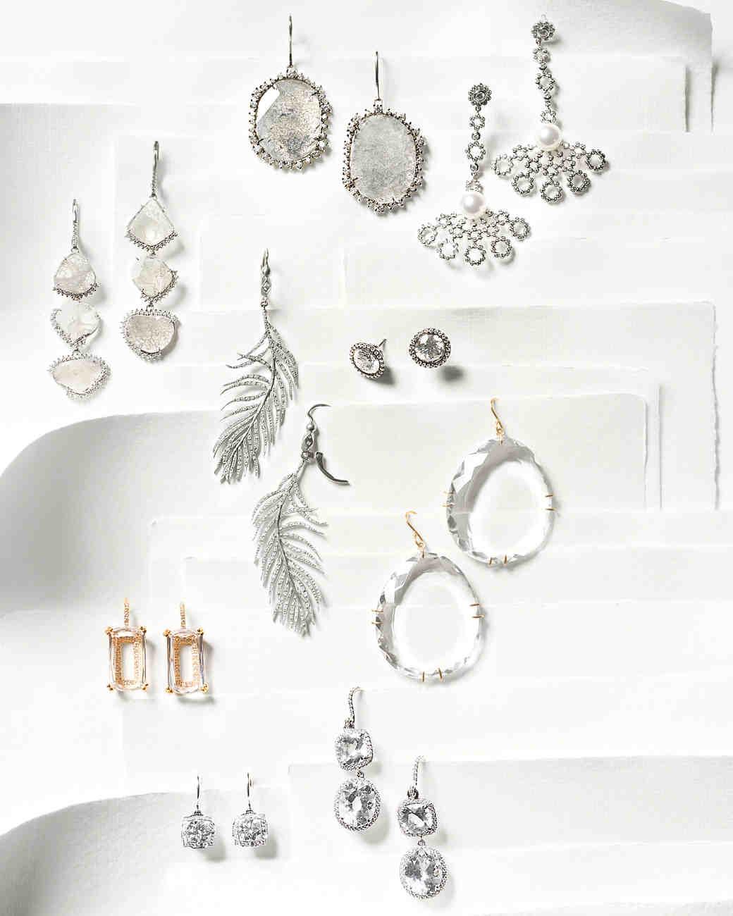 earrings-019-exp1-shd-mwd110049.jpg
