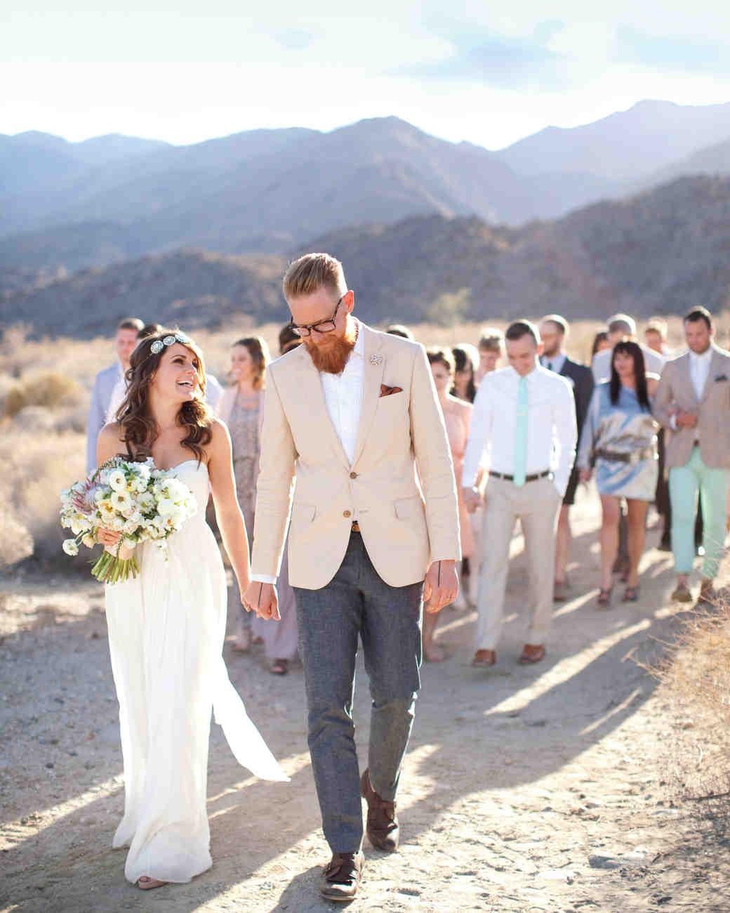 edyta-jared-wedding-482-d110939.jpg