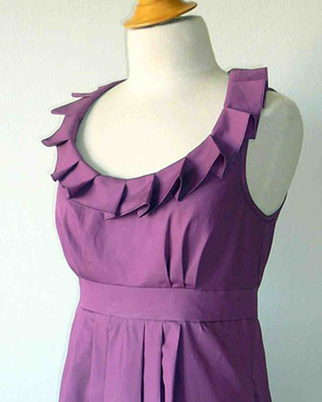 etsy_amanda_archer_purple_dress.jpg
