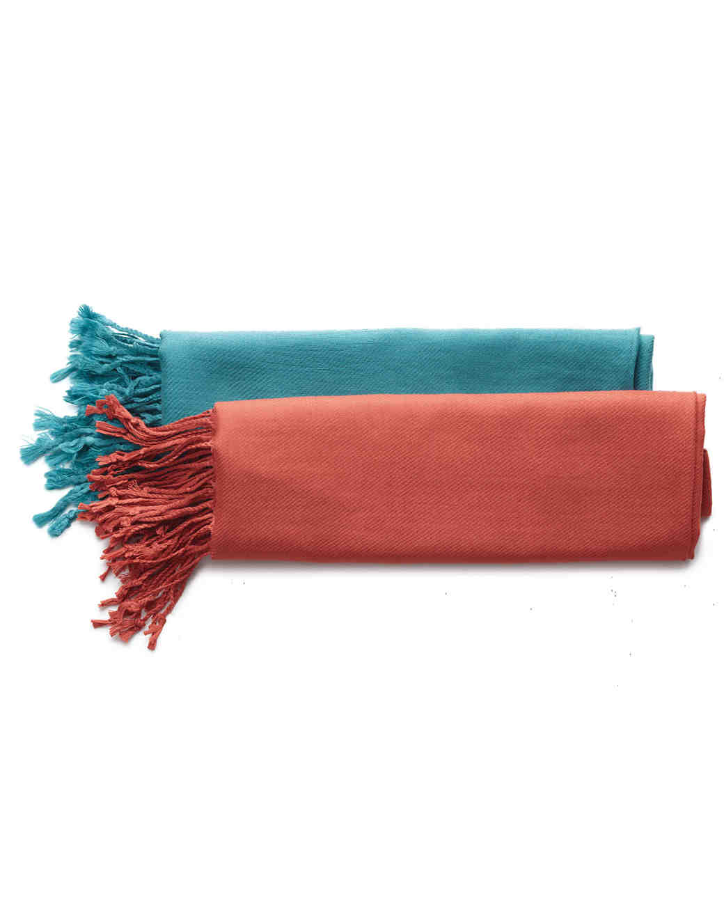 good-things-pashminas-mwd107623.jpg