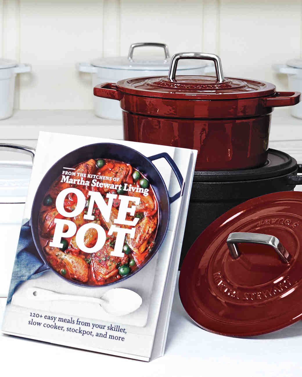 holiday-gift-guide-dad-pot-1215.jpg