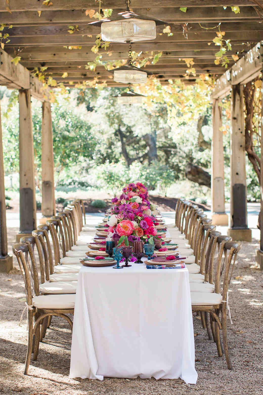 holman-ranch-bridal-shower-1016.jpg (skyword:345013)