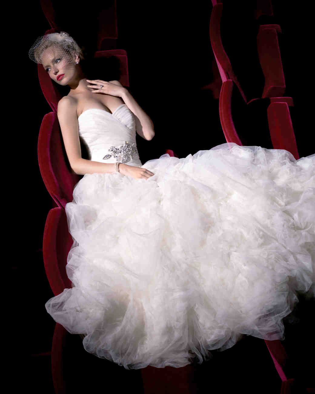 iconic-dresses-justin-alexander.jpg
