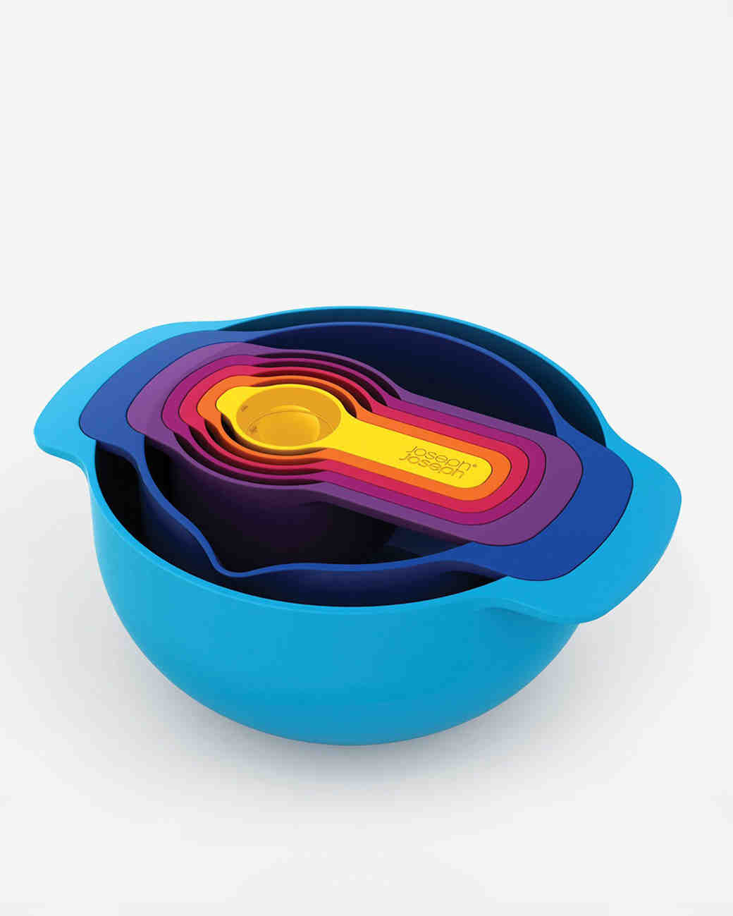 jjoseph nest bowl set