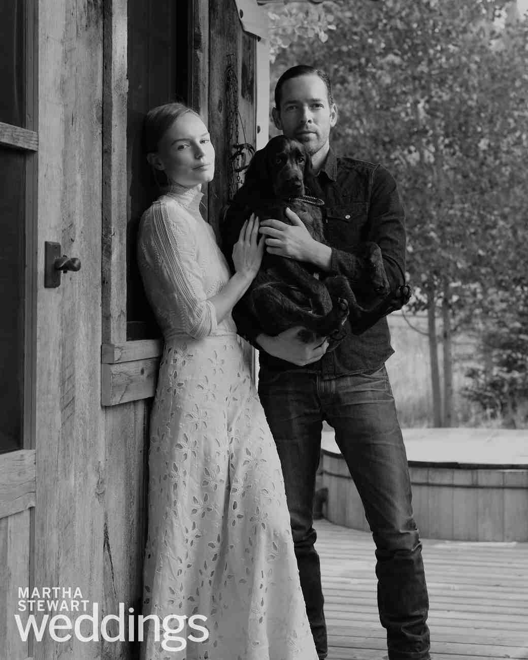 kate-bosworth-michael-polish-02.jpg