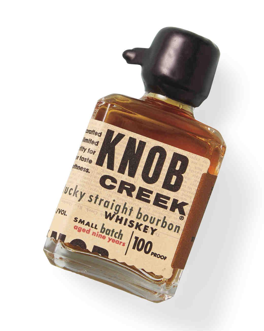 kentucky-ky-bourbon-033-d111965.jpg