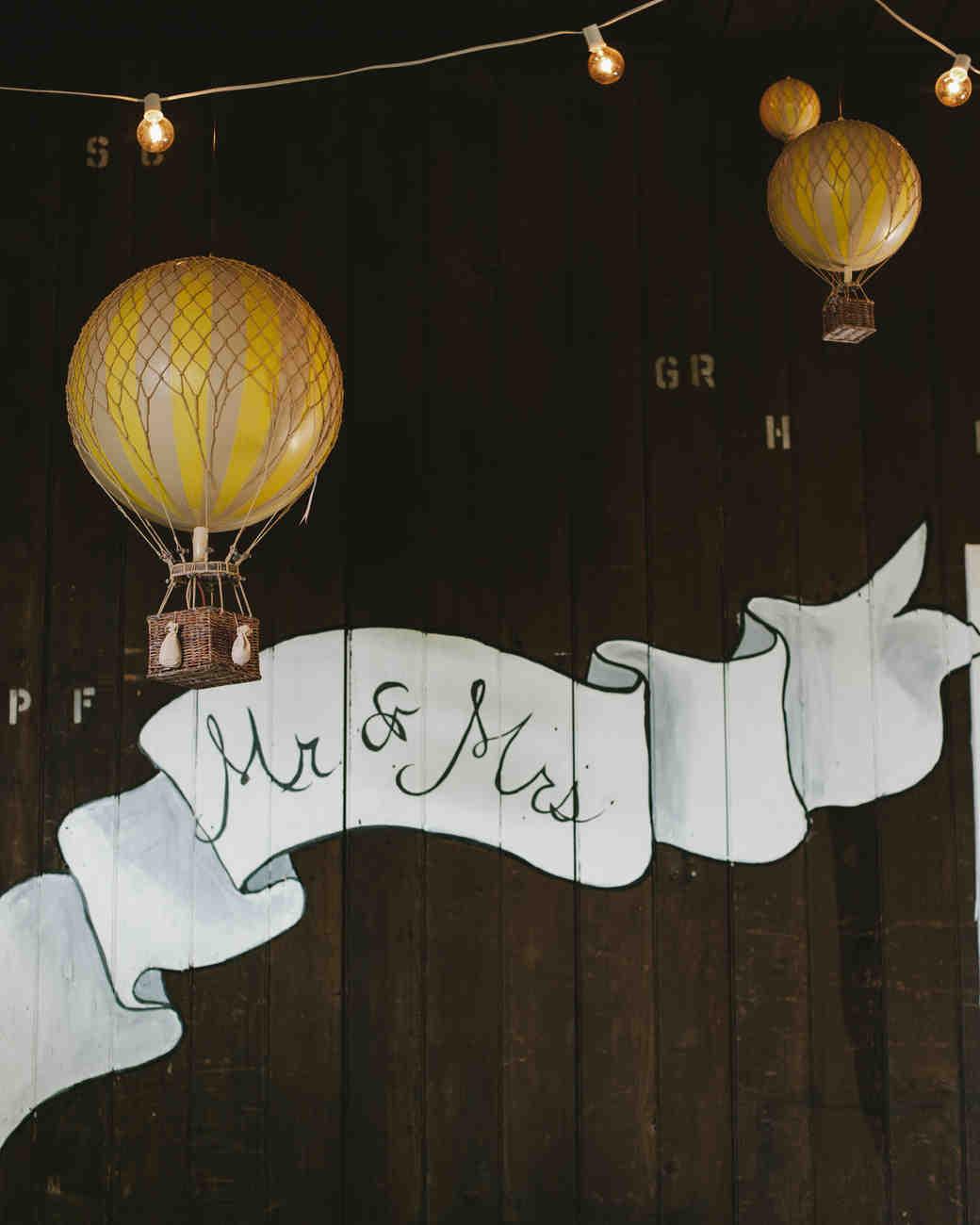 lauren-jack-wedding-decor1-0314.jpg