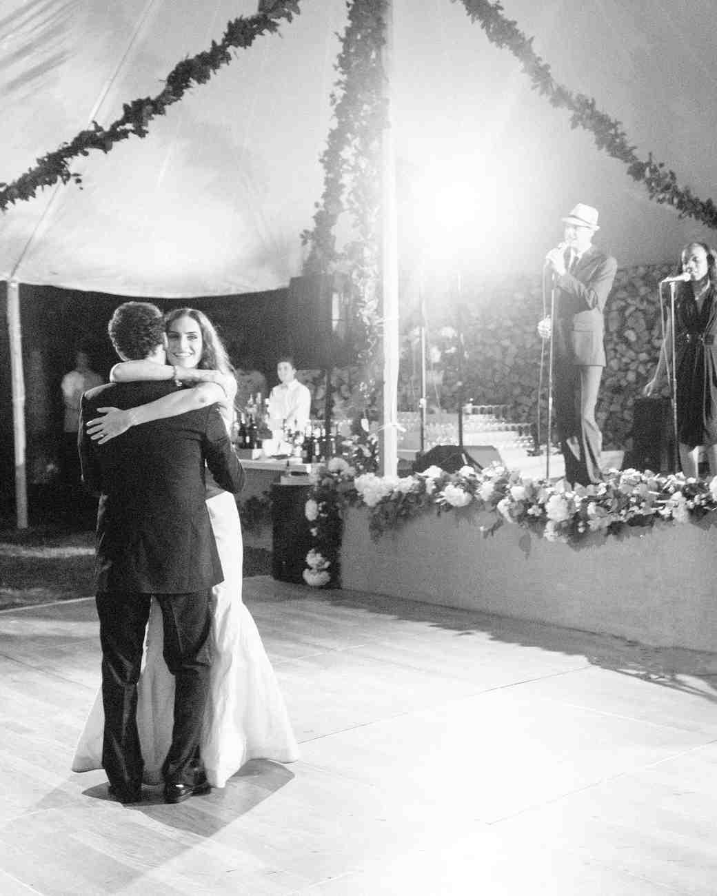 lindsey-josh-wedding-dance-0414.jpg