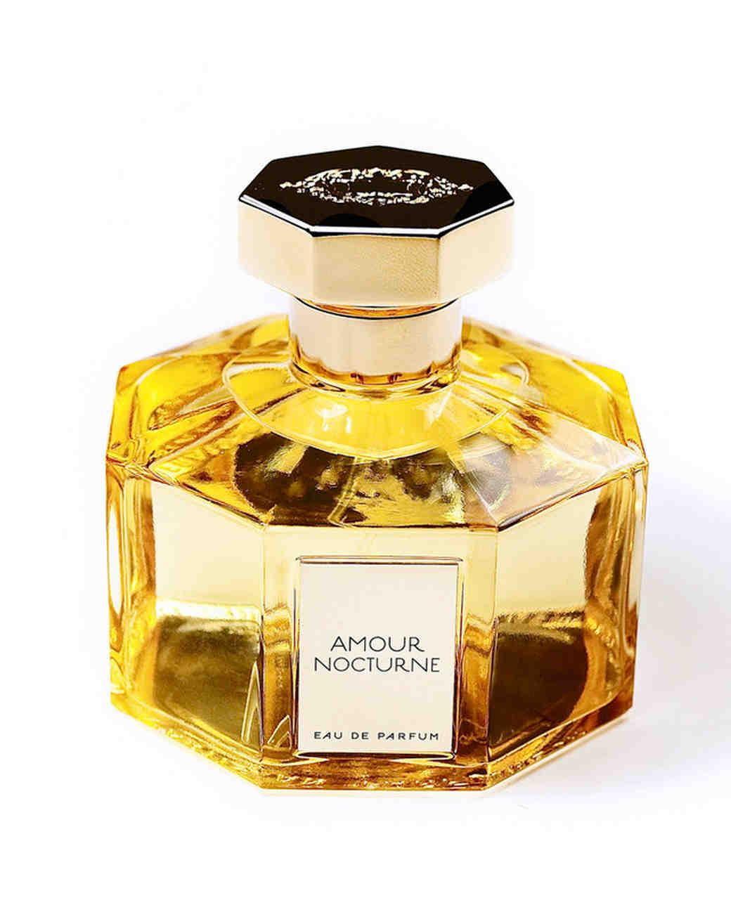 love-potion-amour-nocturne-0715.jpg