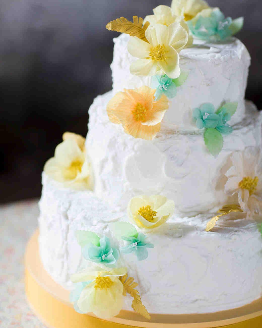maggie-bryan-cake-0004-wd108897.jpg