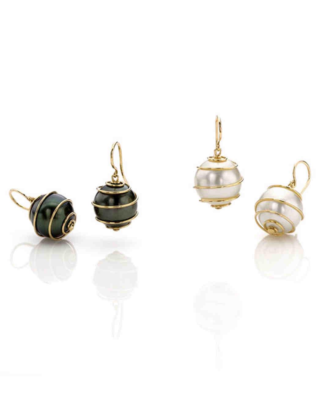 mish_ny_orbiting_pearl_earrings.jpg