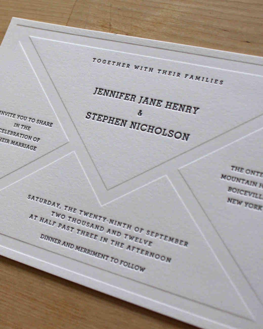 modern-invitation-stationery-17.jpg