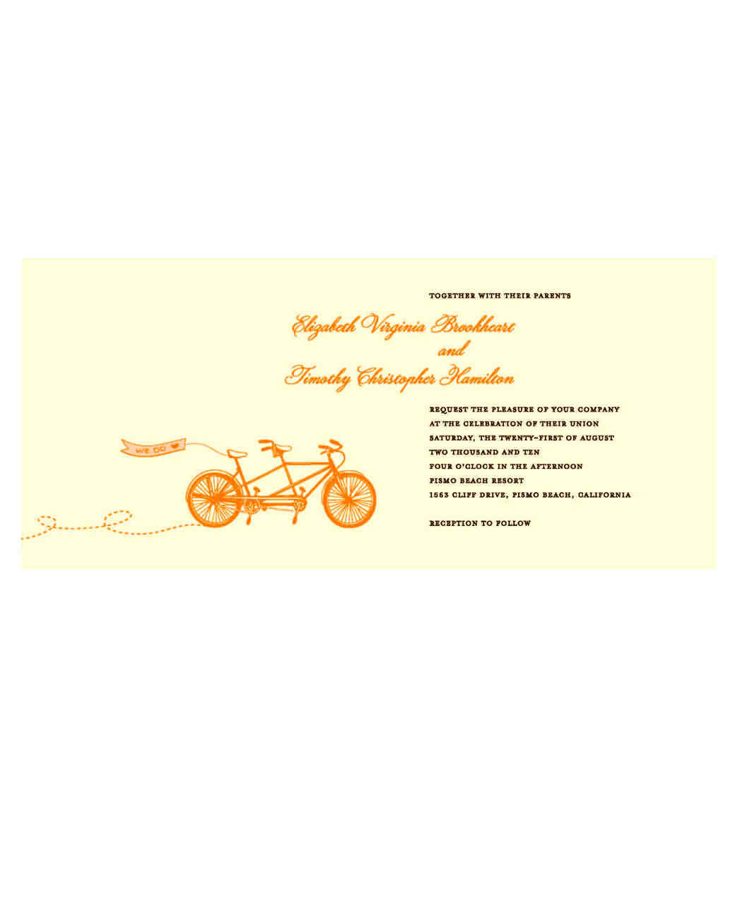modern-invitation-tandem-bike-4.jpg