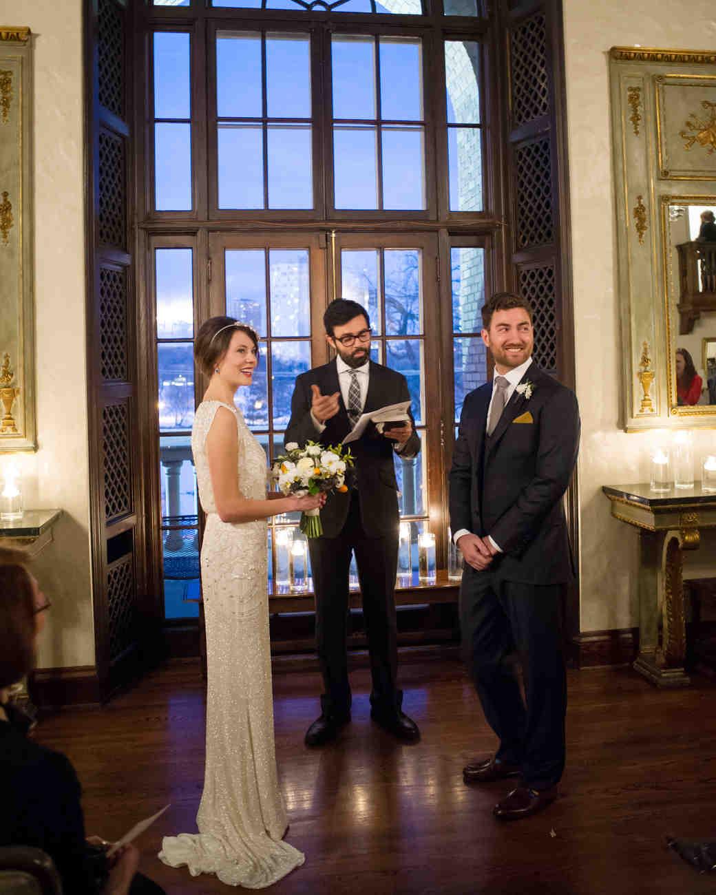 molly-sam-wedding-ceremony-0614.jpg