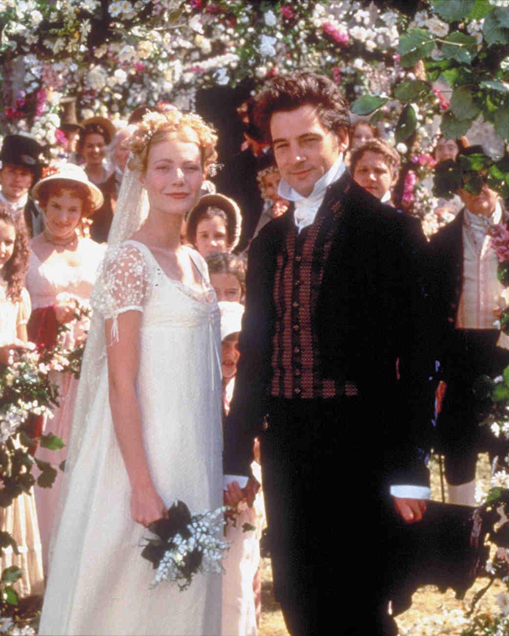 movie-wedding-dresses-emma-0216.jpg