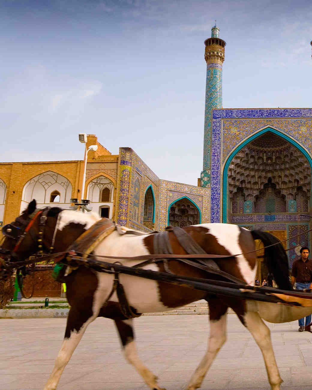 places-to-travel-2016-iran-1215.jpeg