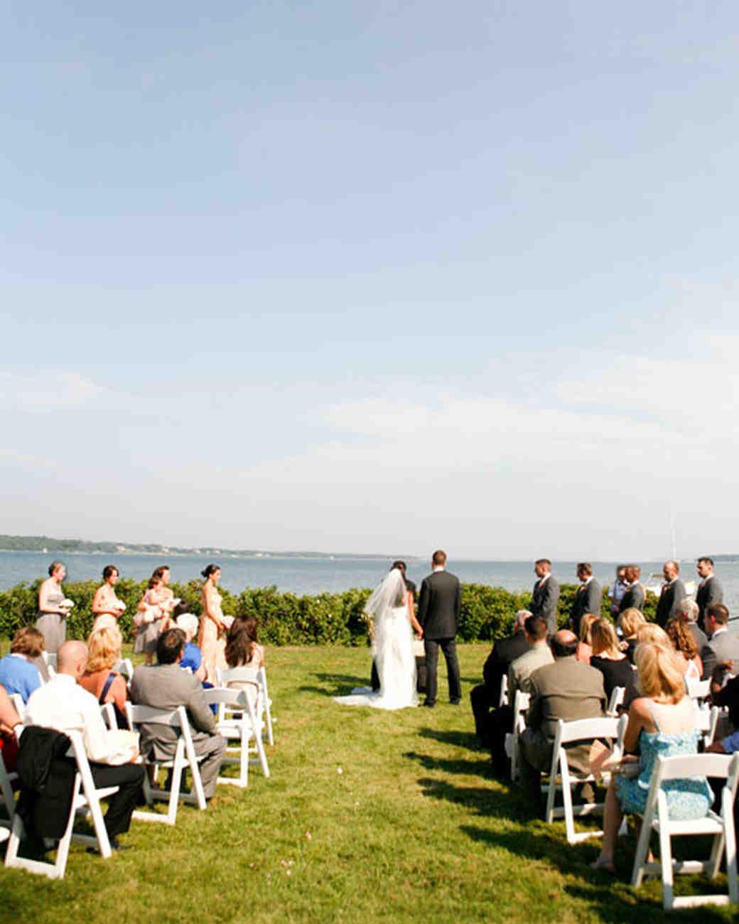 real-wedding-alissa-michael-243.jpg