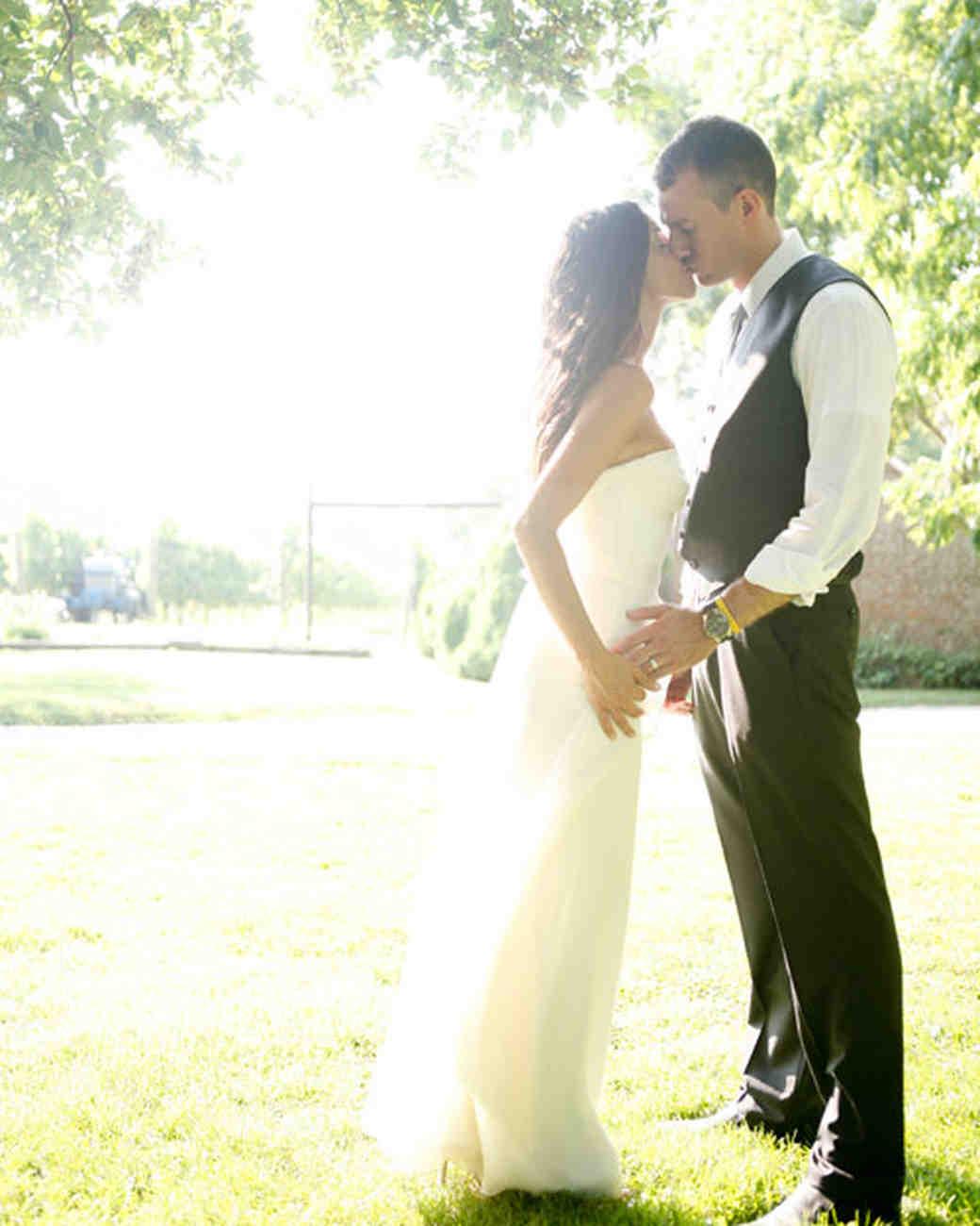 real-wedding-alissa-michael-393.jpg