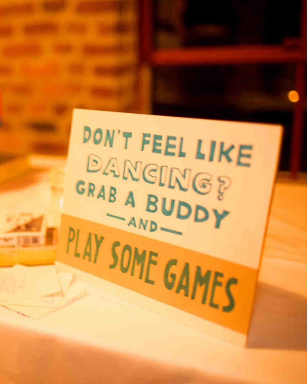 rw_1010_delaney_austin_games_bd.jpg