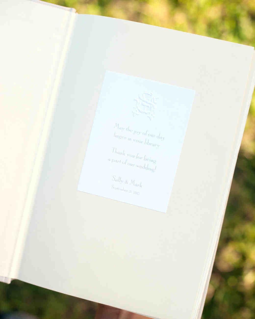 sally-mark-wedding-program-0414.jpg