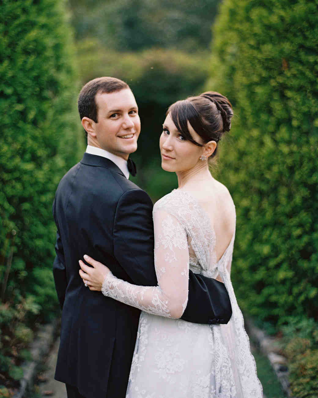 sarah-david-wedding-couple-0414.jpg
