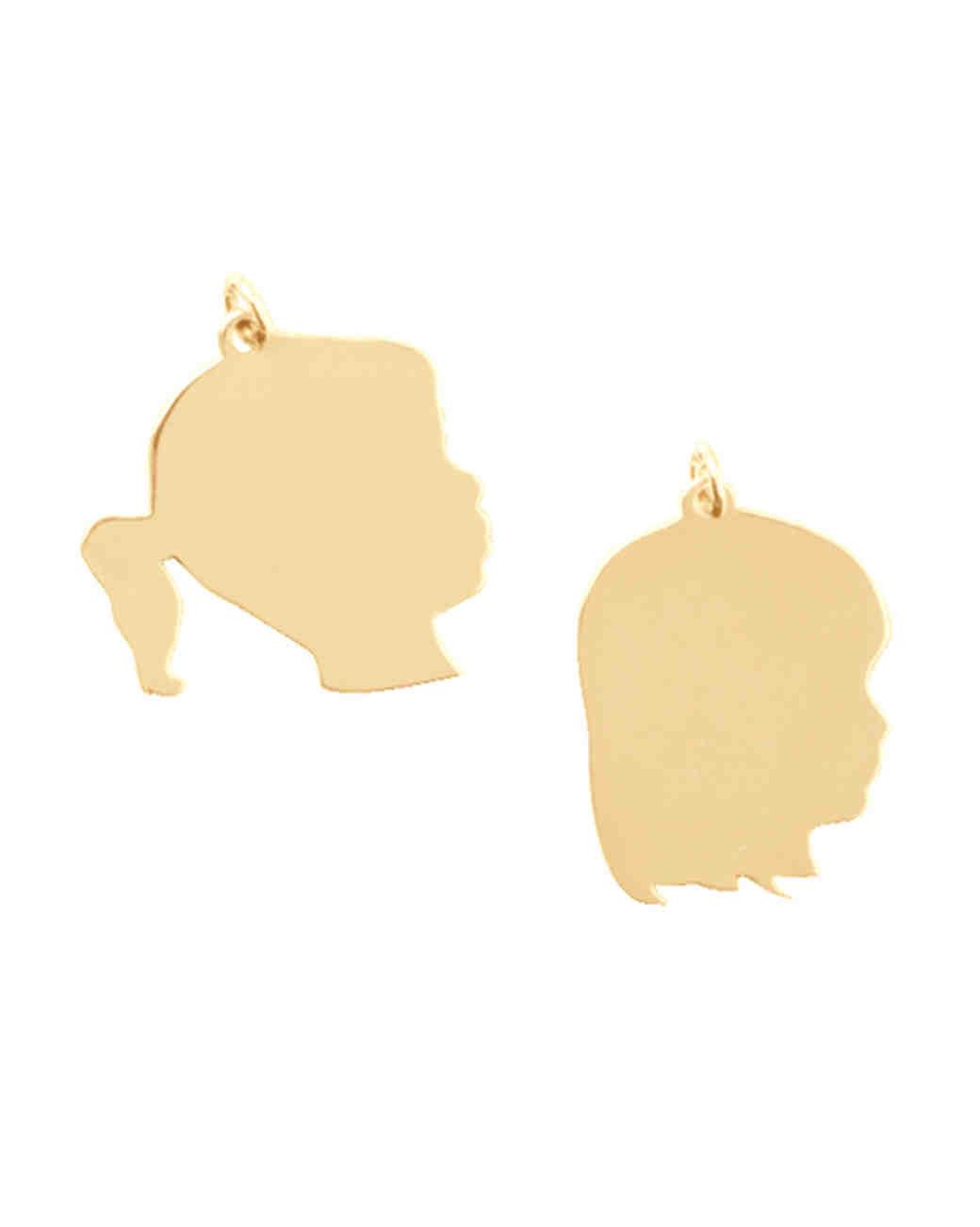 silhouette-necklace-007-d112465.jpg