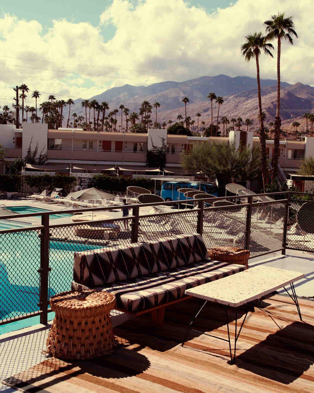 smith-ace-hotel-palm-springs-ca.jpg