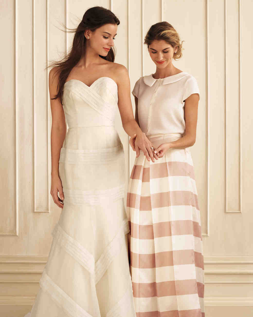 stripes-gowns-dresses-mwd108186.jpg