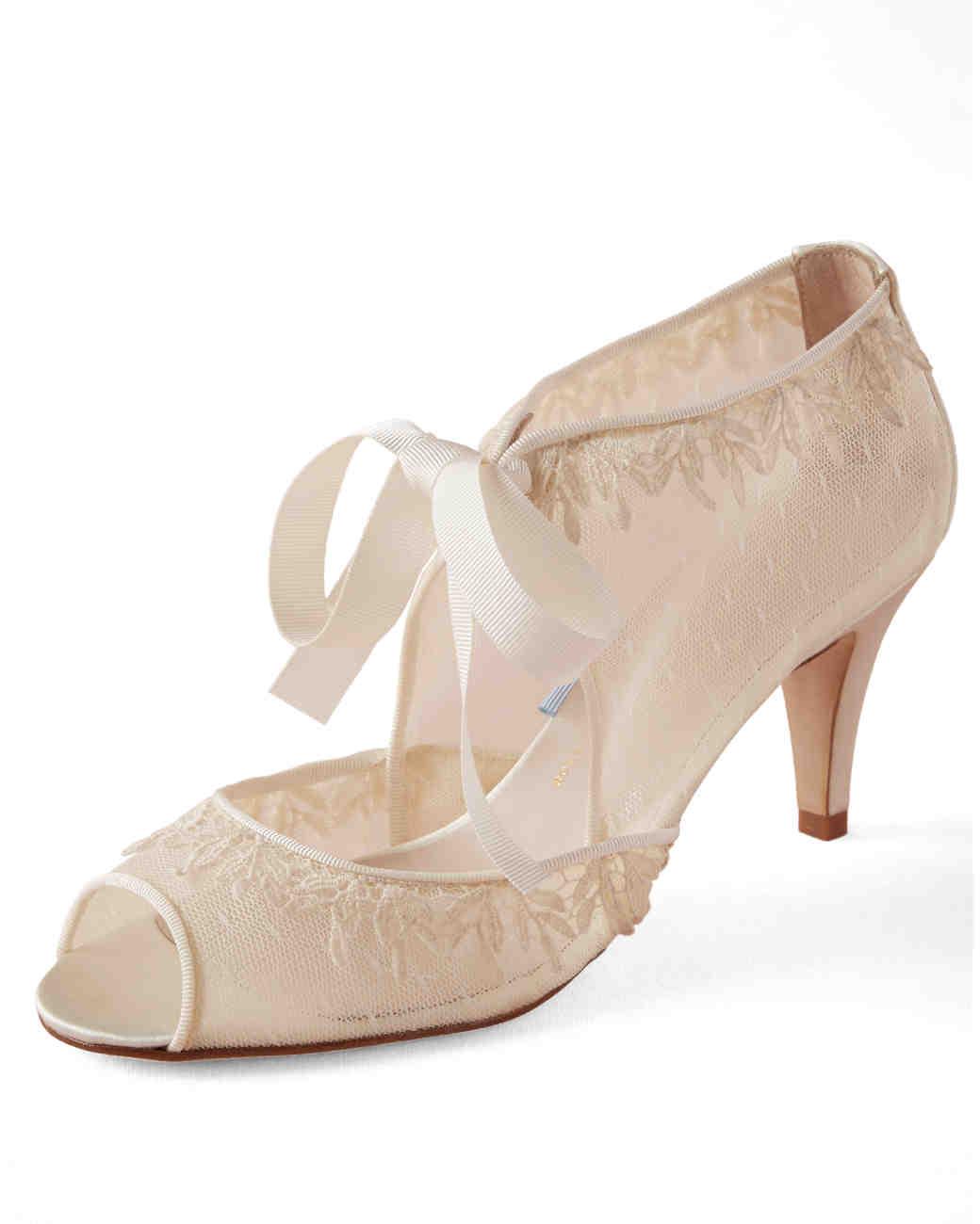 summer-wedding-shoes-bhldn-0515.jpg