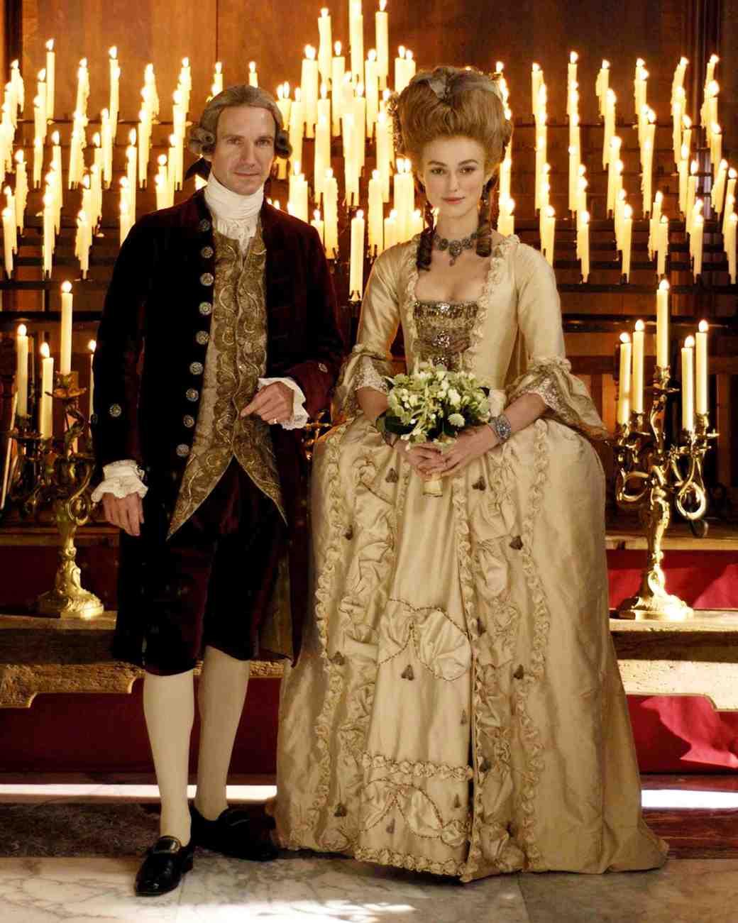 the-dutchess-wedding-dress-0515