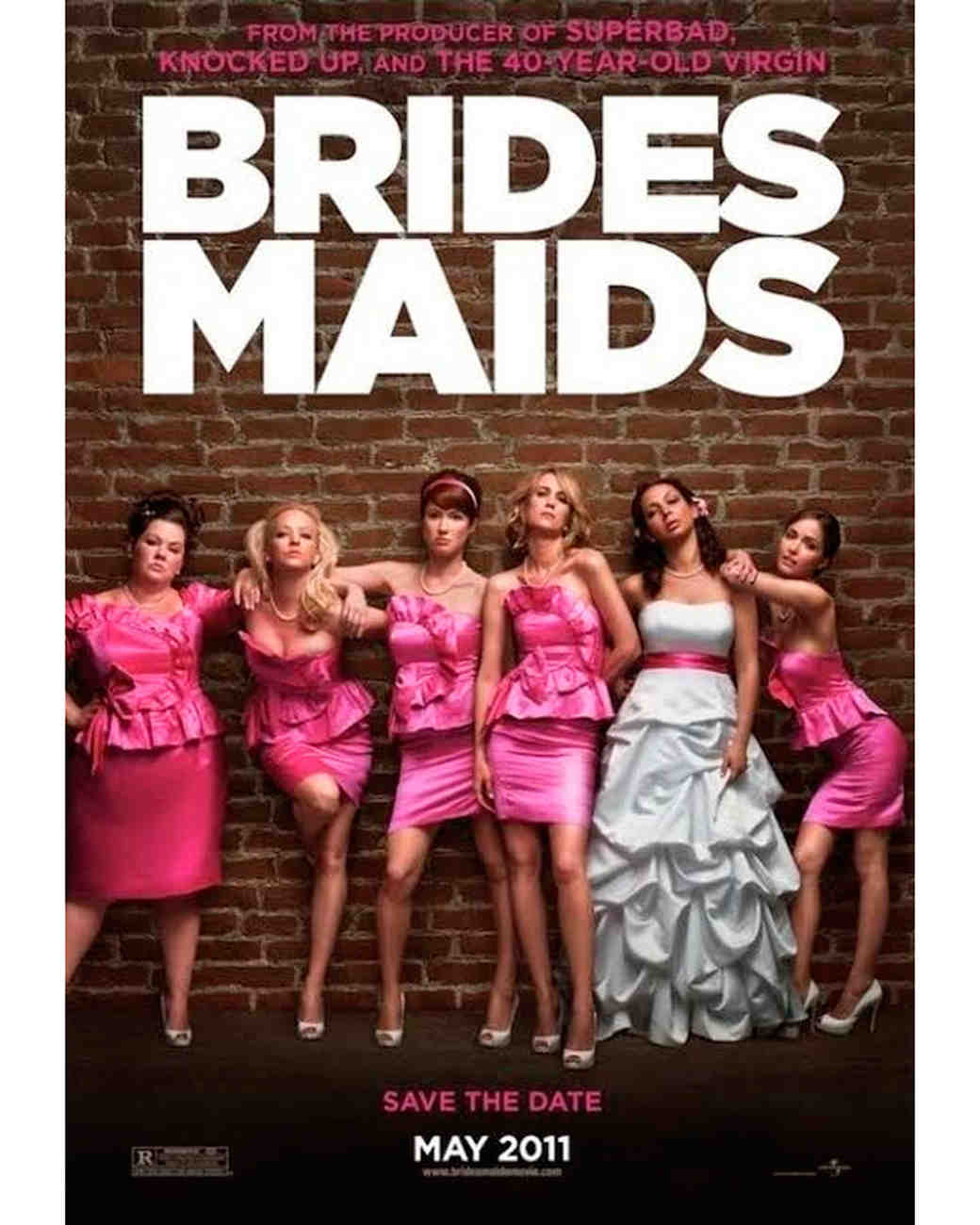 wedding-movies-bridesmaids-1115.jpg