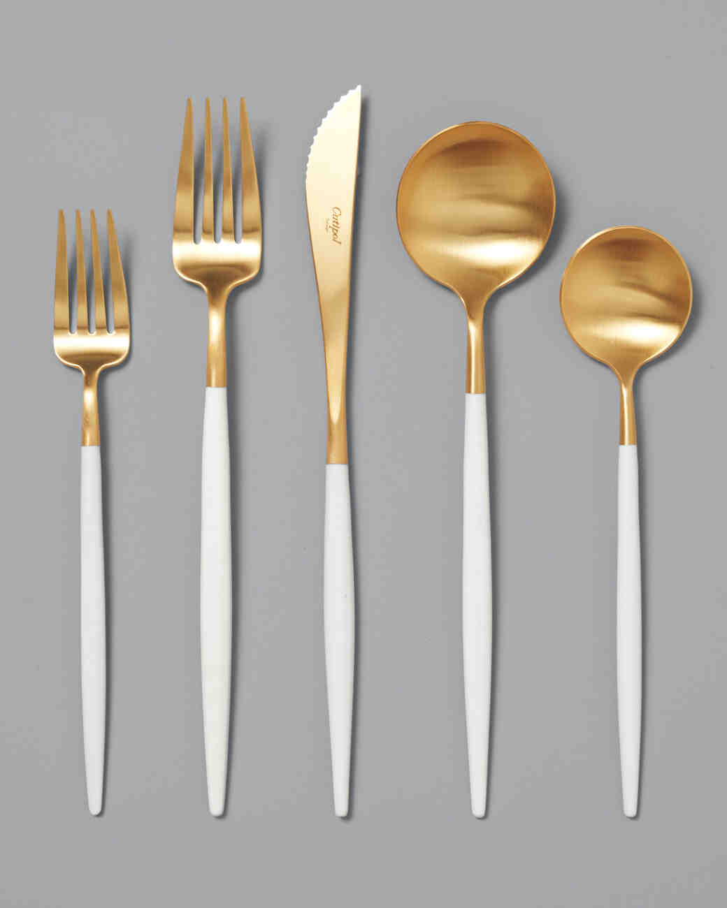 white-gold-flatware-019-d112473.jpg