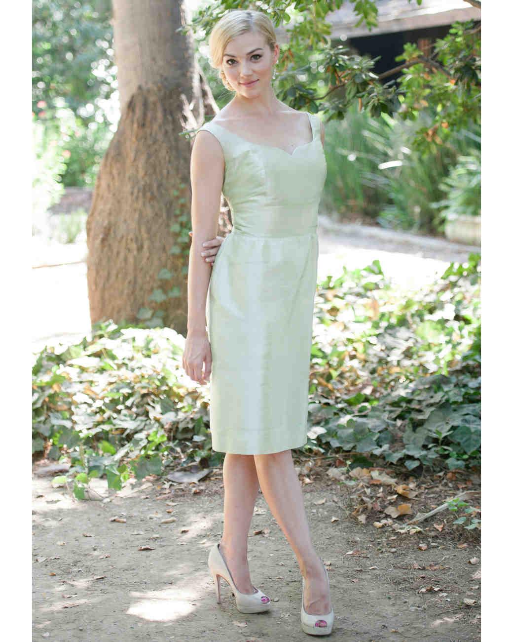 anna-elyse-fall2013-wd109515-004.jpg