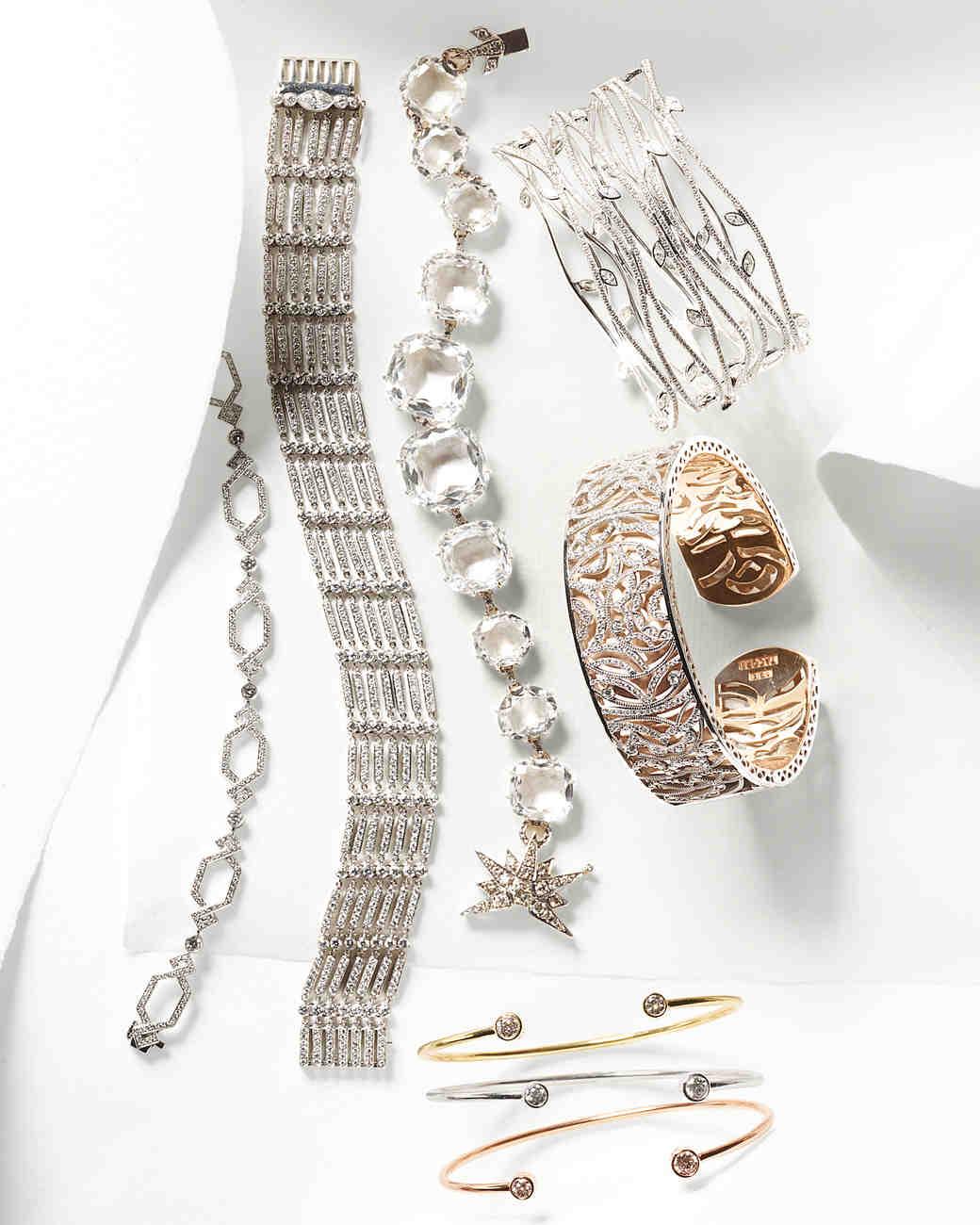 bracelets-033-exp1-shd-mwd110049.jpg