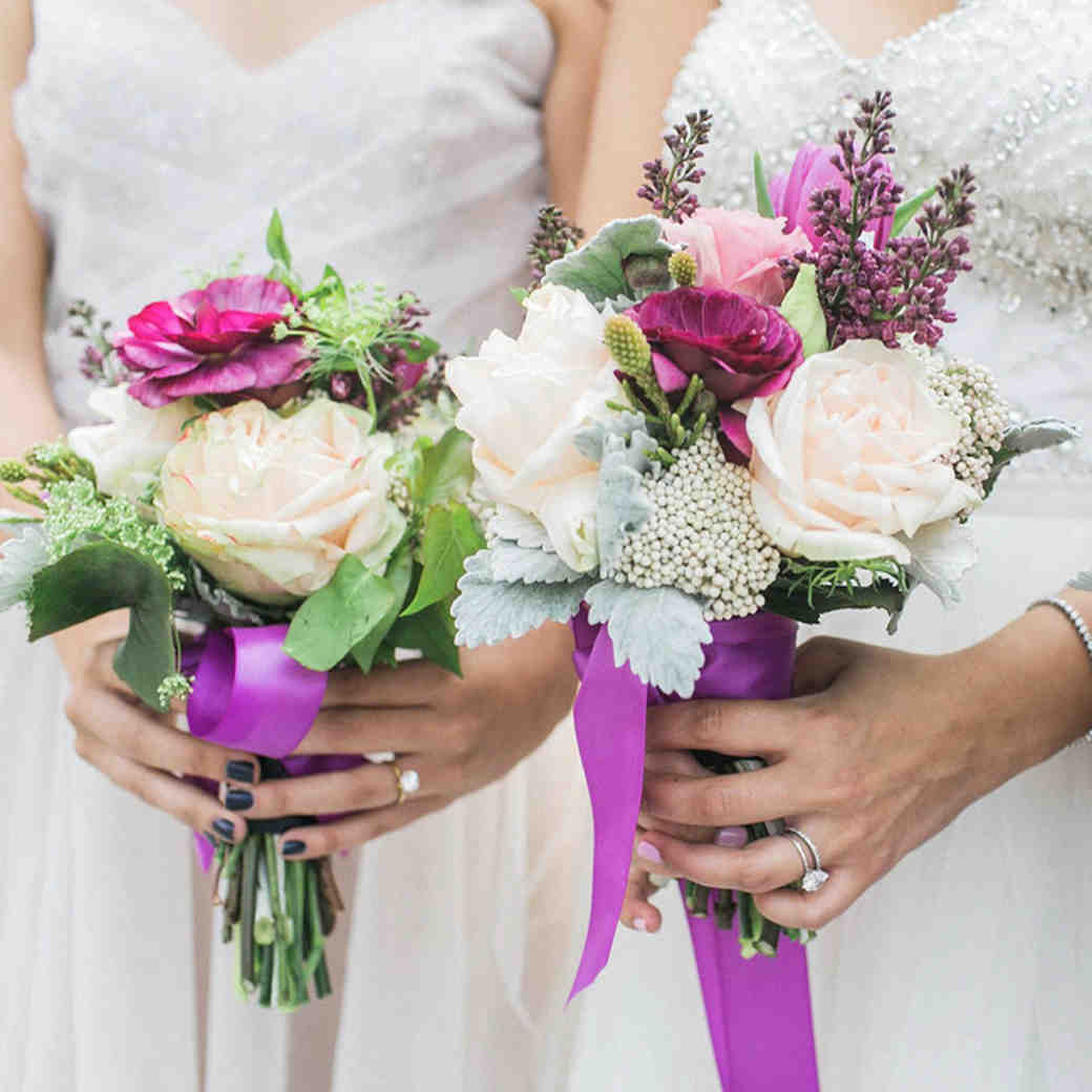 5 Mistakes That All Bridesmaids Make
