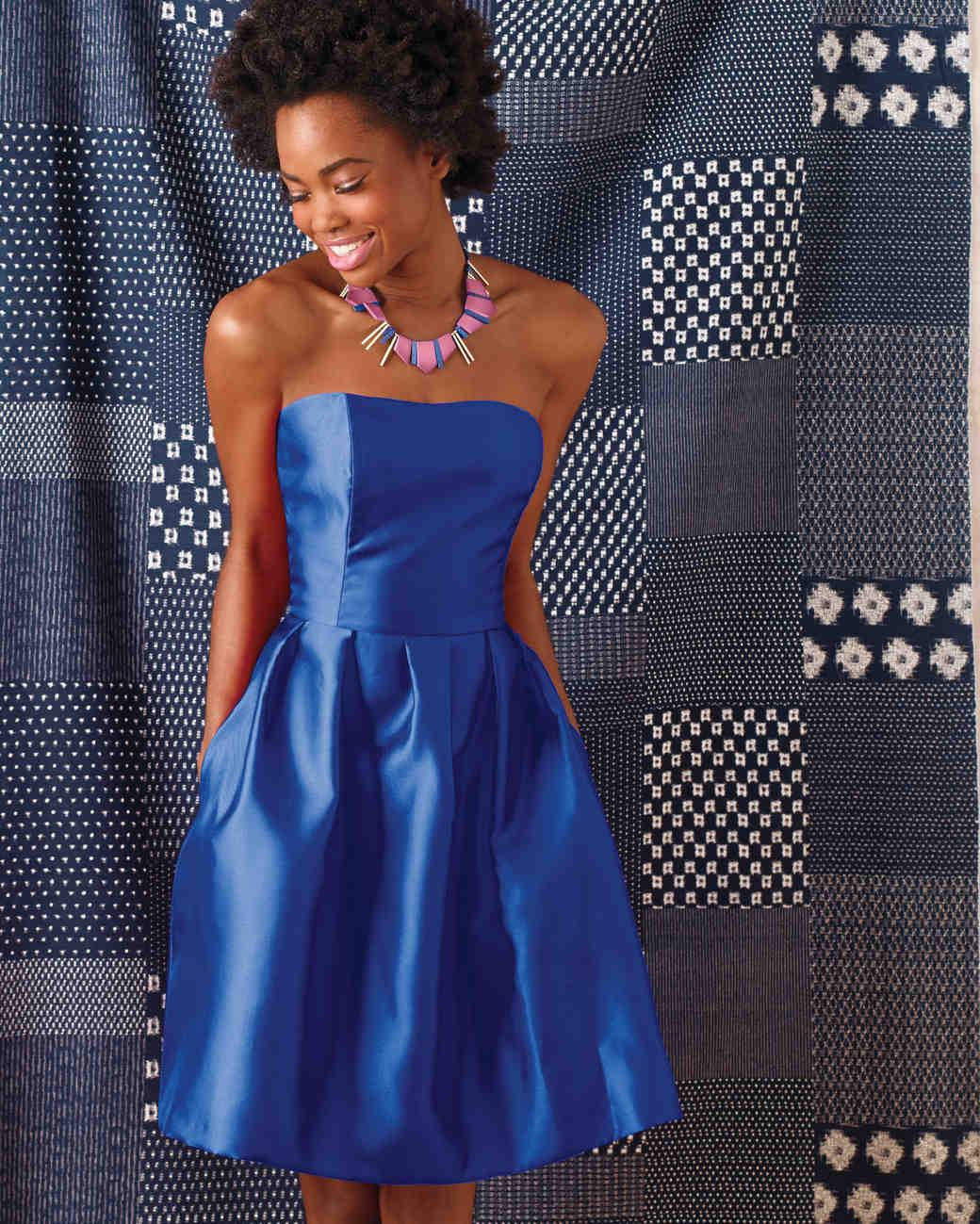 bridesmaid-model-02122-mwd110739.jpg