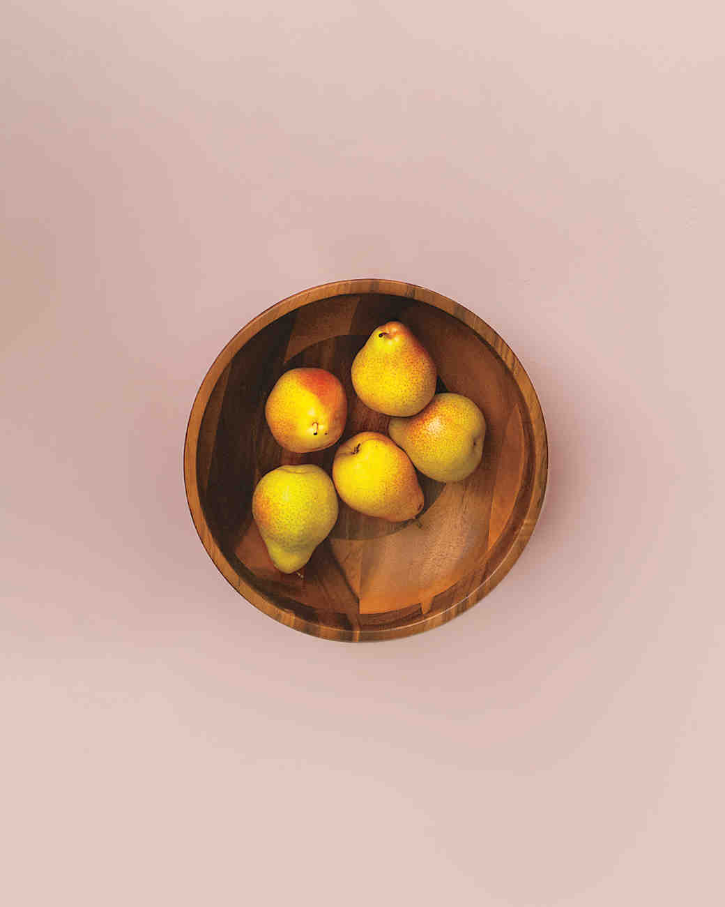 claire-pettibone-pears-mwd108878.jpg