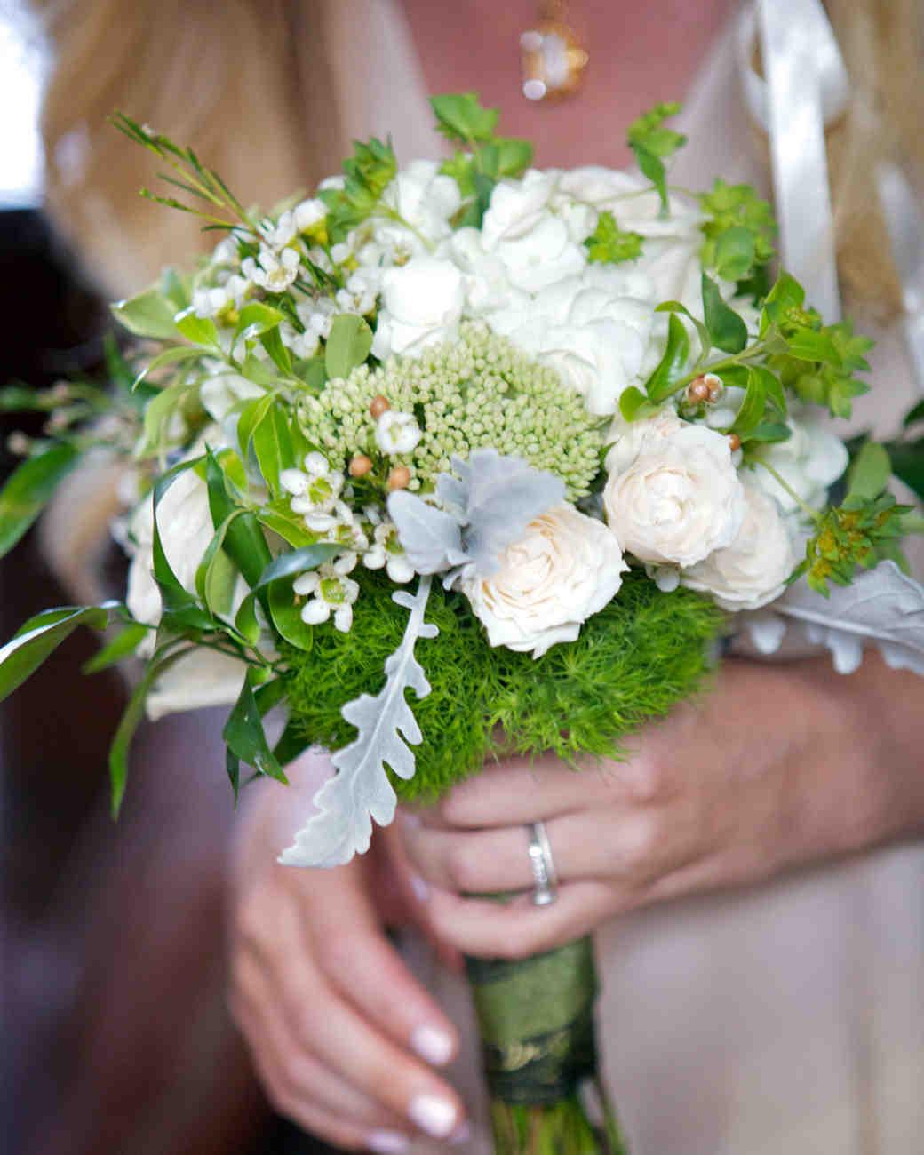 emily-brett-wedding-bouquet-0414.jpg