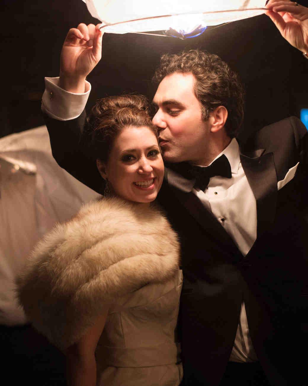 emily-tolga-wedding-sendoff-0314.jpg