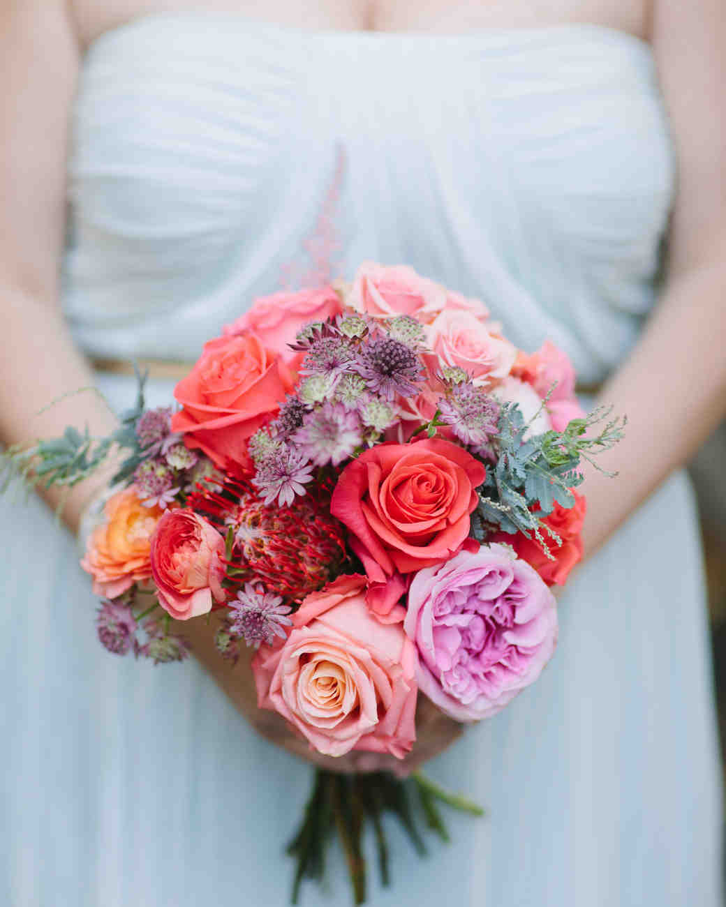 gina-craig-wedding-bouquet3-0514.jpg