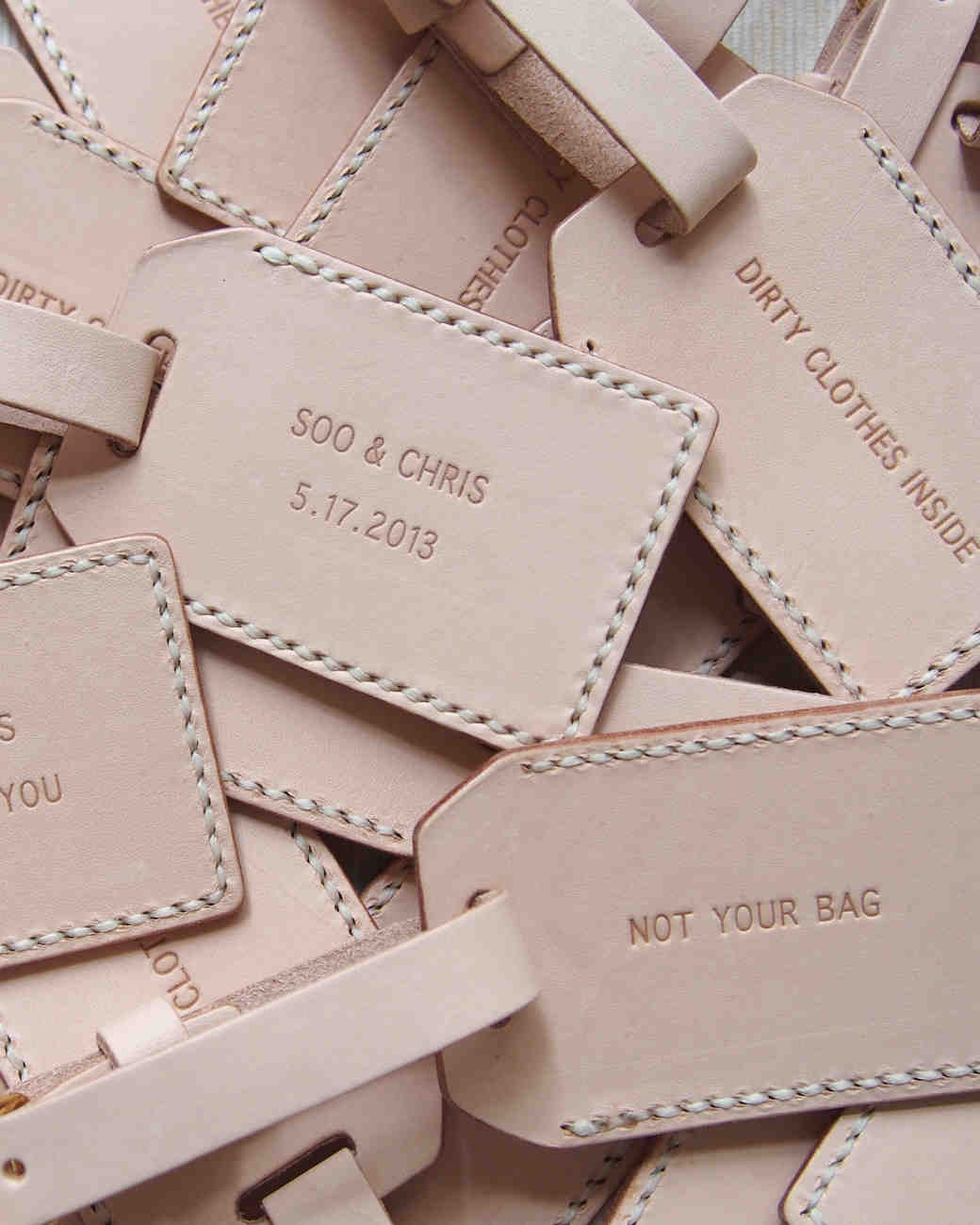 Wedding gifts for the couple who has everything