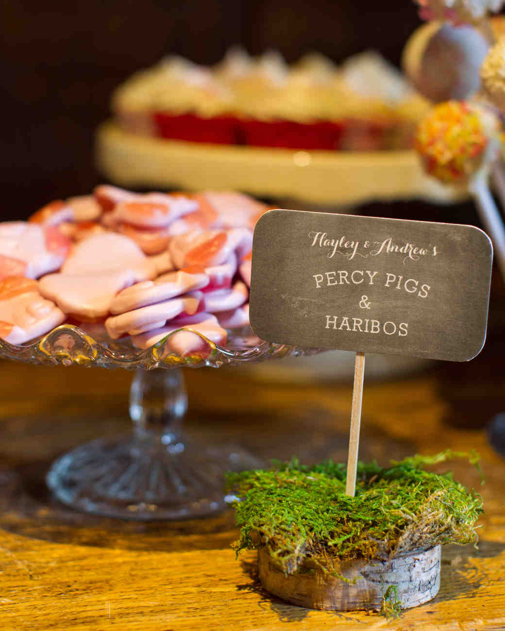 hayley-andrew-wedding-candy-0714.jpg