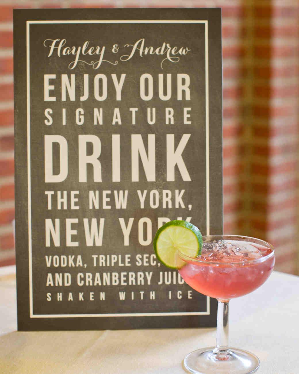 hayley-andrew-wedding-drink-0714.jpg
