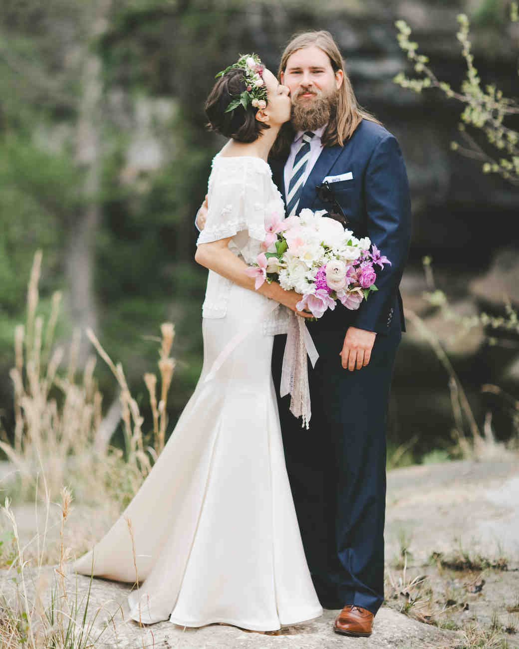 heather-tibaut-wedding-kiss-0314.jpg