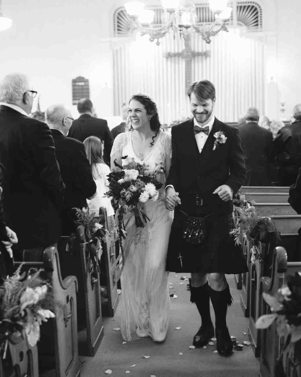 jayme-jeff-wedding-ceremony-0614.jpg