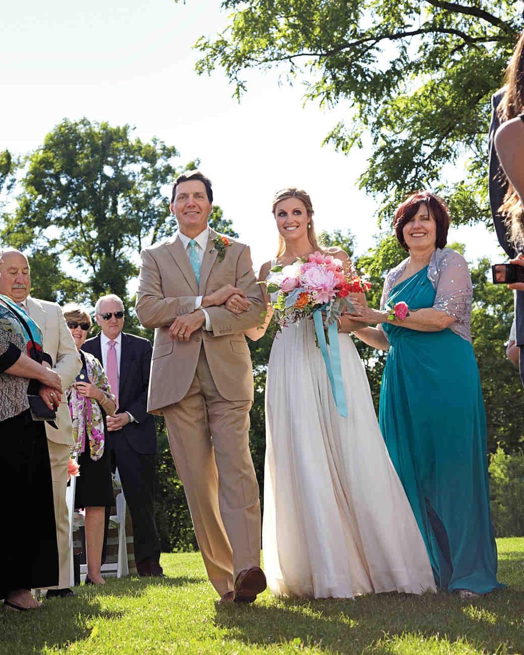 leanna-matt-wedding-1649-s111371.jpg