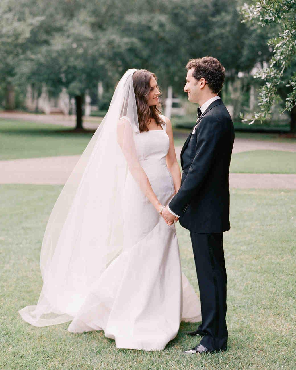 lindsey-josh-wedding-couple-0414.jpg