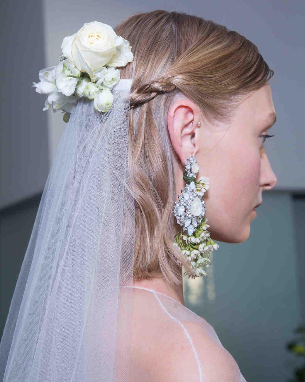 marchesa-fall2017-hair-side-1016