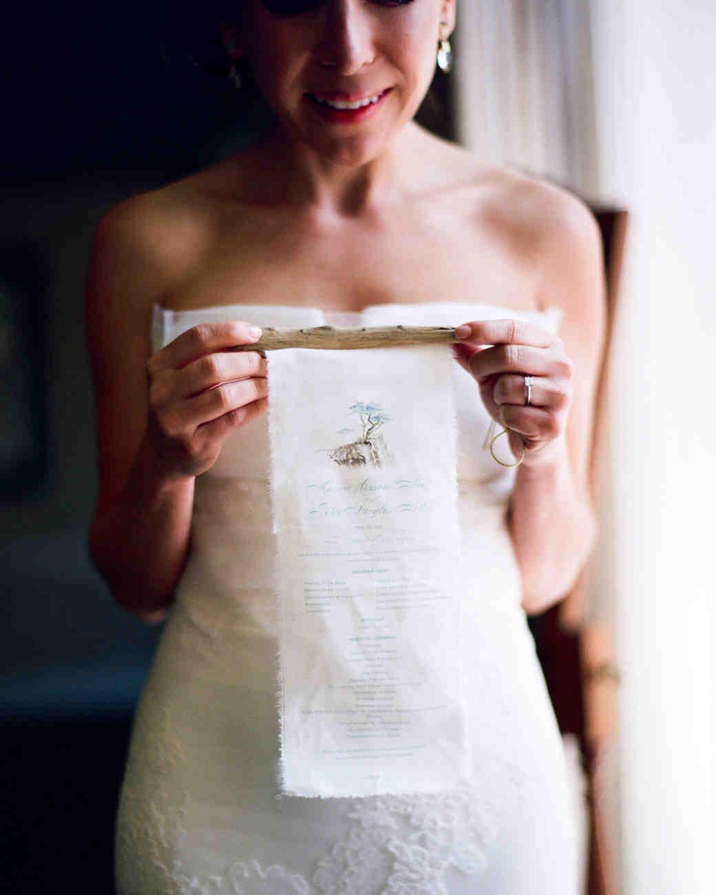 marwa-peter-wedding-program-0414.jpg