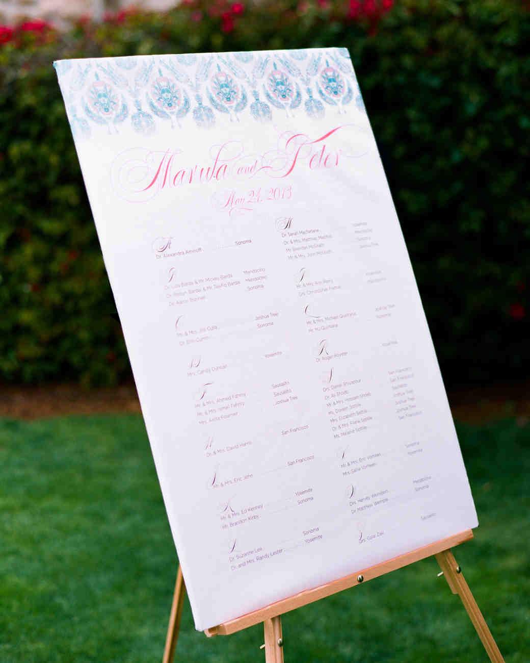 marwa-peter-wedding-seating-0414.jpg